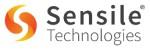 logo_sensile