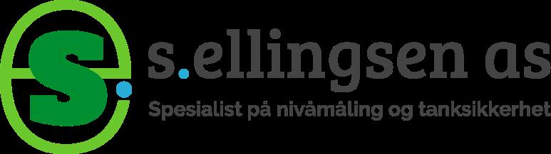 www.s-ellingsen.no